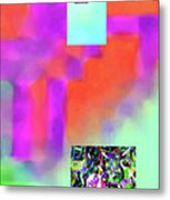 5-14-2015fabcdefghijklmnopqrtuv Metal Print