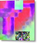 5-14-2015fabcdefghijklmnopqrtuvwx Metal Print
