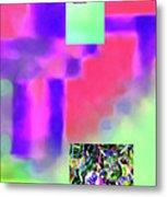 5-14-2015fabcdefghijklmnopqrtuvwxy Metal Print