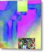5-14-2015fabcdefghijklmnopqrtuvwxyzabcde Metal Print