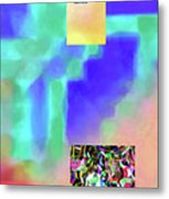5-14-2015fabcdefghijklmnopqrtuvwxyzabcdefghi Metal Print