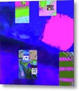 5-14-2015gabcdef Metal Print
