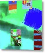 5-14-2015gabcdefghijklmn Metal Print
