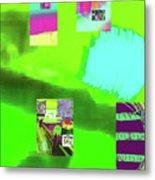 5-14-2015gabcdefghijklmnopqrtu Metal Print