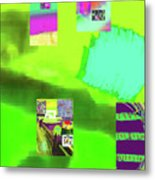 5-14-2015gabcdefghijklmnopqrtuv Metal Print