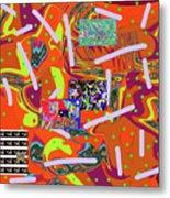 5-22-2015gabcdefghijklmnopqrtuvwxyzabcde Metal Print