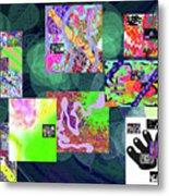 5-25-2015cabcdefghijklmnopqrtuvwxyzab Metal Print