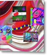 5-3-2015eabcdefghijklmnopqrtuvwxyzabcdefghi Metal Print