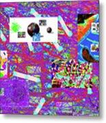 5-3-2015gabcdefghijkl Metal Print