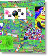 5-3-2015gabcdefghijklmnopqrtuvwxyzab Metal Print