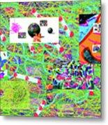 5-3-2015gabcdefghijklmnopqrtuvwxyzabcdef Metal Print