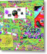 5-3-2015gabcdefghijklmnopqrtuvwxyzabcdefgh Metal Print