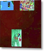 5-4-2015fabcdefghijklmnopqr Metal Print