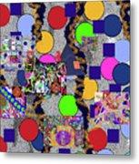 6-10-2015abcdefghijklmnopqrtuvwxyzabcdefghi Metal Print