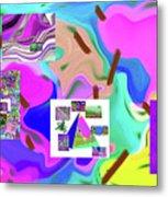 6-19-2015dabc Metal Print