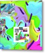 6-19-2015dabcdefghijklmn Metal Print