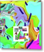 6-19-2015dabcdefghijklmnop Metal Print
