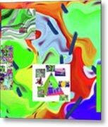 6-19-2015dabcdefghijklmnopqrtu Metal Print