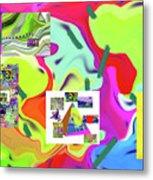 6-19-2015dabcdefghijklmnopqrtuvwxyz Metal Print