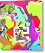 6-19-2015dabcdefghijklmnopqrtuvwxyza Metal Print