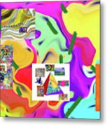 6-19-2015dabcdefghijklmnopqrtuvwxyzabc Metal Print