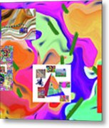 6-19-2015dabcdefghijklmnopqrtuvwxyzabcde Metal Print