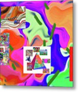 6-19-2015dabcdefghijklmnopqrtuvwxyzabcdef Metal Print