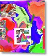 6-19-2015dabcdefghijklmnopqrtuvwxyzabcdefg Metal Print