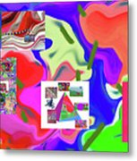 6-19-2015dabcdefghijklmnopqrtuvwxyzabcdefgh Metal Print