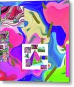 6-19-2015dabcdefghijklmnopqrtuvwxyzabcdefghijk Metal Print