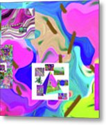 6-19-2015dabcdefghijklmnopqrtuvwxyzabcdefghijklm Metal Print