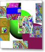 6-20-2015gabcdefghijk Metal Print