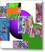 6-20-2015gabcdefghijklmnopqrtuvwxyzabcdefg Metal Print