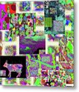 6-6-2015cabcdefghijklmnopqrtuvwx Metal Print