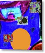 7-20-2015dabcdefghi Metal Print