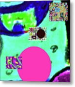 7-20-2015dabcdefghijklmnop Metal Print