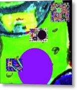 7-20-2015dabcdefghijklmnopqrtuvw Metal Print