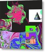 7-20-2015gabcdefghijklmnopqrtuv Metal Print