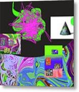 7-20-2015gabcdefghijklmnopqrtuvwx Metal Print