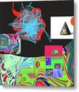 7-20-2015gabcdefghijklmnopqrtuvwxyzabcdefghij Metal Print