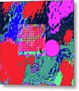 7-24-2015cabcdefghijklmnopqrtuvwxyzabcdefghijklm Metal Print