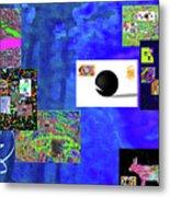 7-30-2015fabcdefghijklmnopqrtuvwxyzabc Metal Print