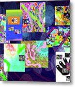 7-5-2015dabcdefghijklmnopqrt Metal Print