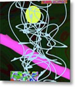 8-1-2015abcdef Metal Print
