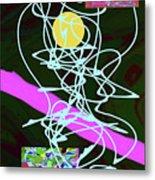 8-1-2015abcdefgh Metal Print