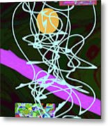 8-1-2015abcdefghi Metal Print