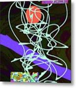 8-1-2015abcdefghijkl Metal Print