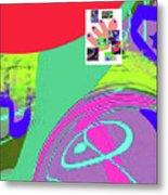8-14-2015fabcde Metal Print