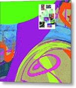 8-14-2015fabcdefghijklmnopqrtuvwxyzabcd Metal Print