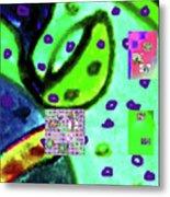 8-3-2015cabcdefghijklmnopqrt Metal Print